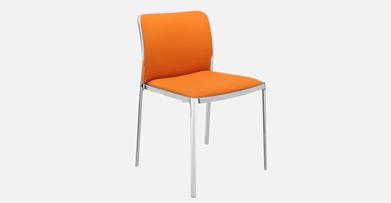 truedesign_kartell_audrey_soft_orange_chair