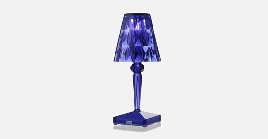 truedesign_kartell_battery_blue_light