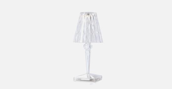 truedesign_kartell_battery_crystal_light
