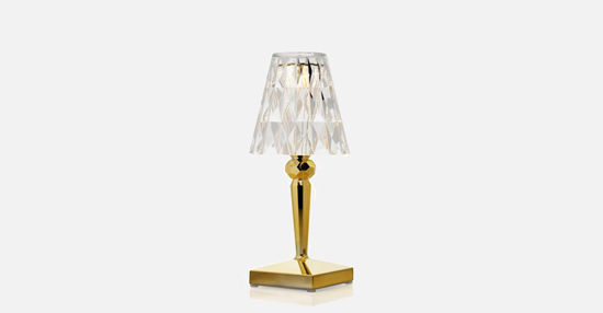 truedesign_kartell_battery_gold_light
