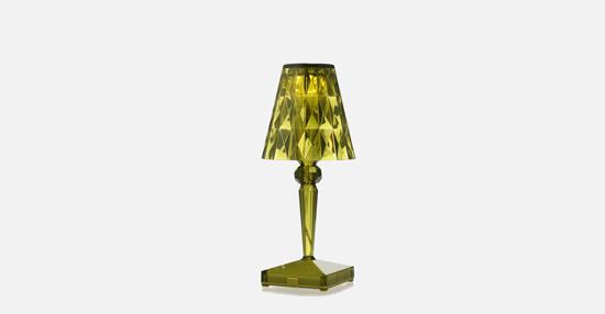 truedesign_kartell_battery_green_light