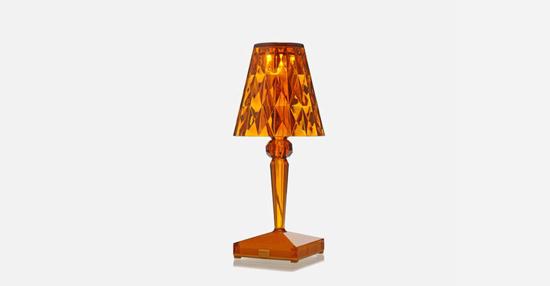 truedesign_kartell_battery_orange_light