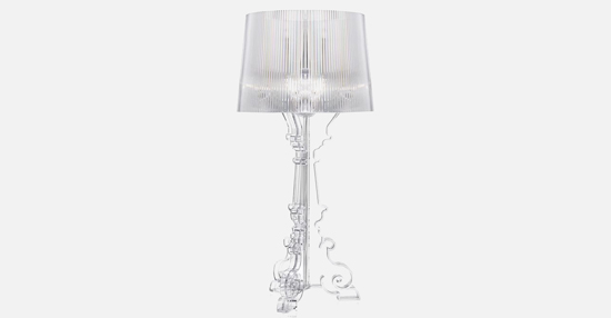 truedesign_kartell_bourgie_crystal_lights