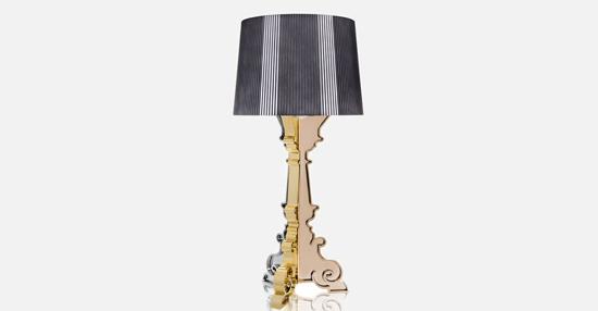 truedesign_kartell_bourgie_titanium_lights