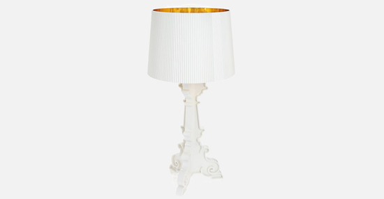 truedesign_kartell_bourgie_white_lights