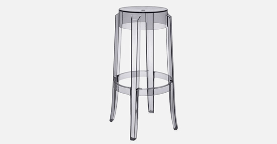 truedesign_kartell_charles_ghost.1_chair