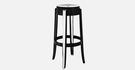 truedesign_kartell_charles_ghost_stool