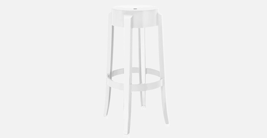 truedesign_kartell_charles_ghost_white_stool