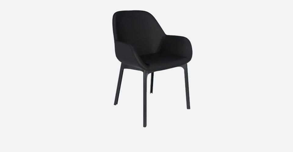 truedesign_kartell_clap_chairss