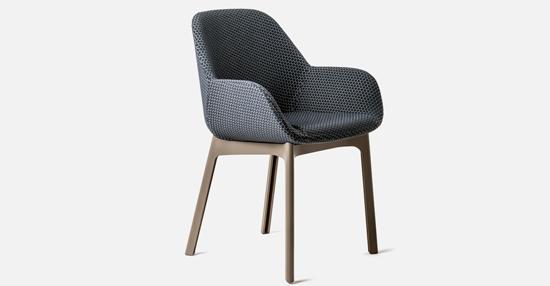 truedesign_kartell_clap_grey_armchair