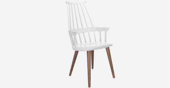 truedesign_kartell_comback_4legs.1_chair