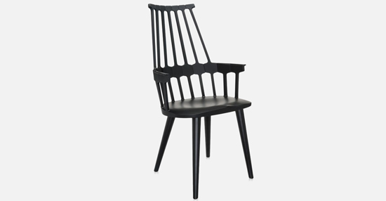 truedesign_kartell_comback_4legs_chair