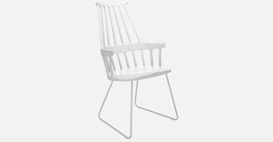 truedesign_kartell_comback_aled_chair