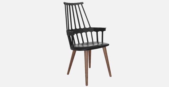 truedesign_kartell_comback_black_armchair