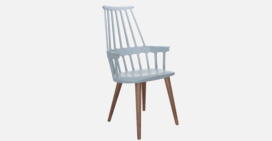 truedesign_kartell_comback_blue_armchair