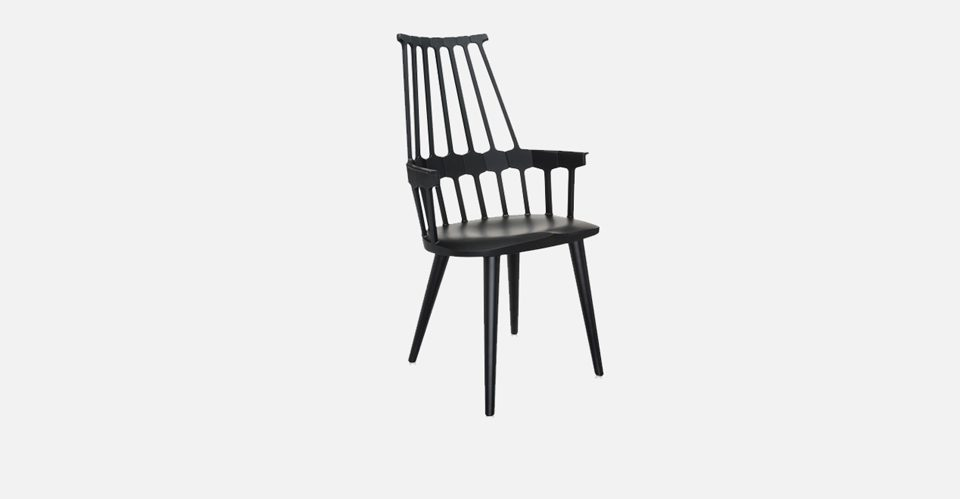 truedesign_kartell_comback_legs_chairss