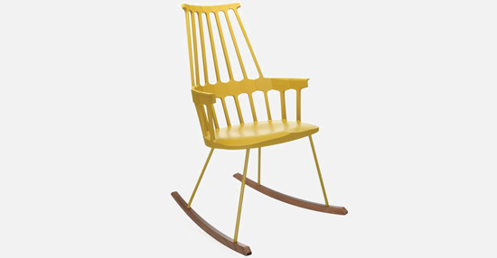 truedesign_kartell_comback_rocking.2_chair