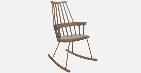 truedesign_kartell_comback_rocking_chair