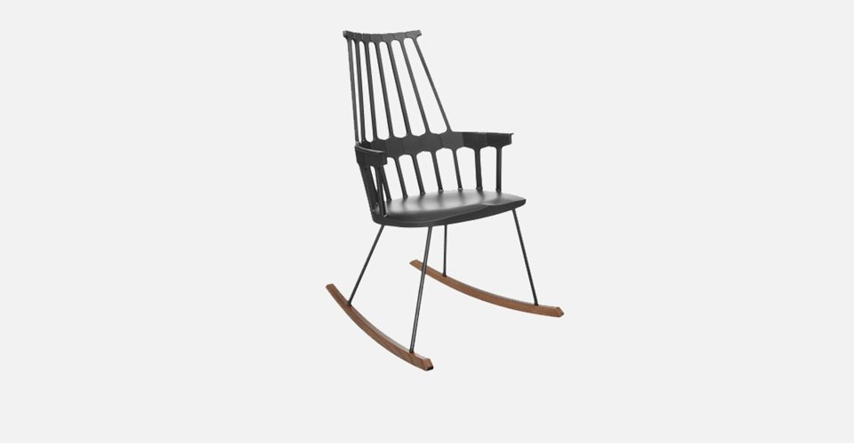 truedesign_kartell_comback_rocking_chairs