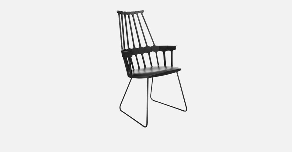 truedesign_kartell_comback_sled_chairss