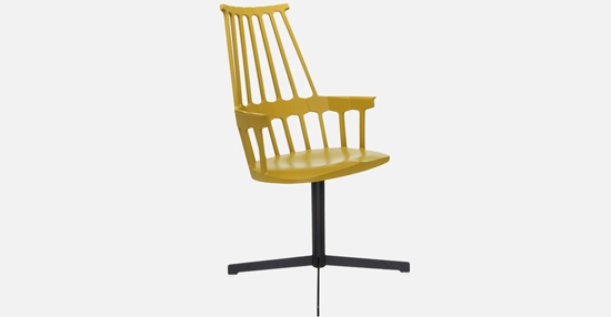 truedesign_kartell_comback_swivel_chair