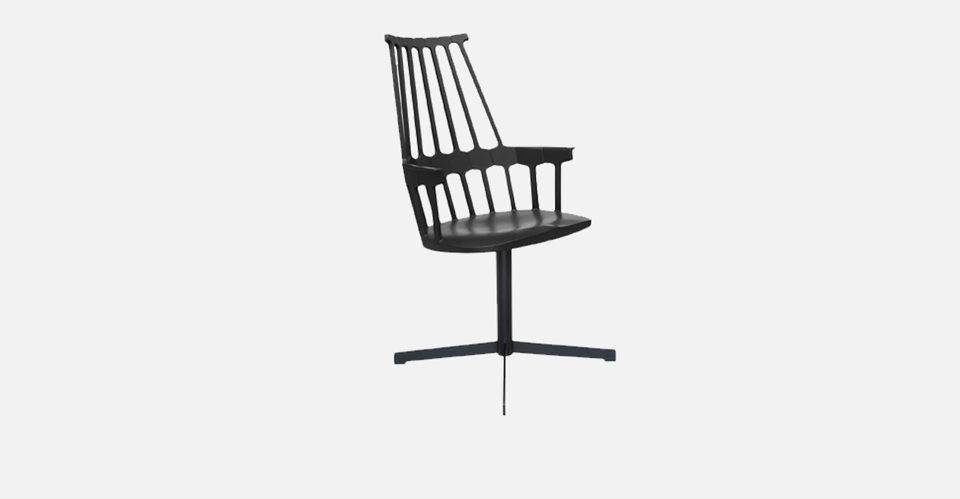 truedesign_kartell_comback_swivel_chairss