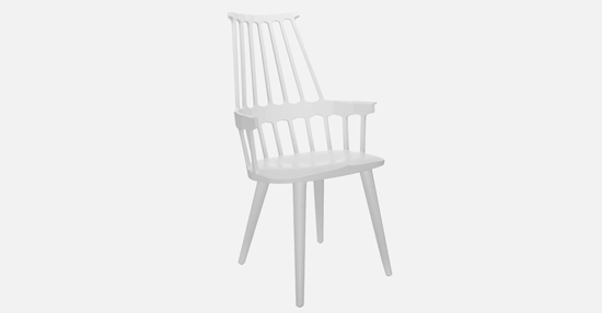 truedesign_kartell_comback_white_armchair
