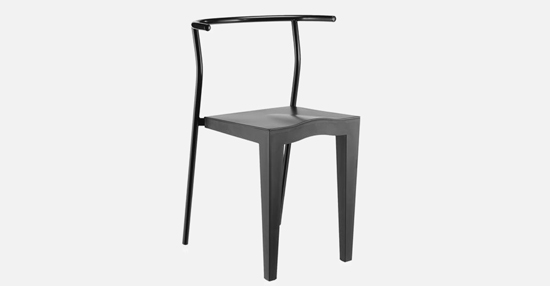 truedesign_kartell_dr_glob_chair