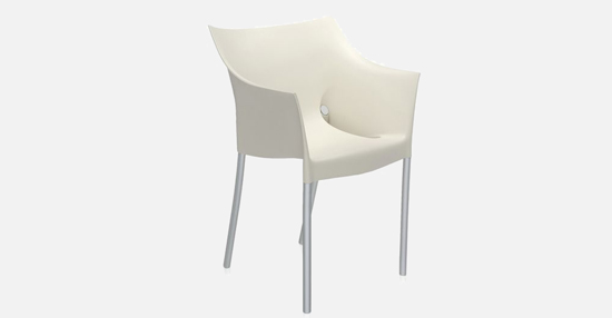 truedesign_kartell_dr_no.1_armchair