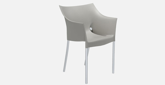 truedesign_kartell_dr_no.2_armchair