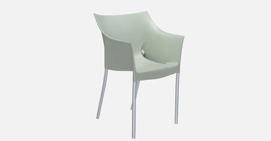truedesign_kartell_dr_no_armchair