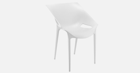 truedesign_kartell_dr_yes_white_chair
