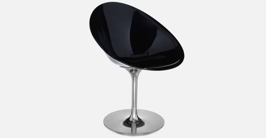 truedesign_kartell_eros.1_chair