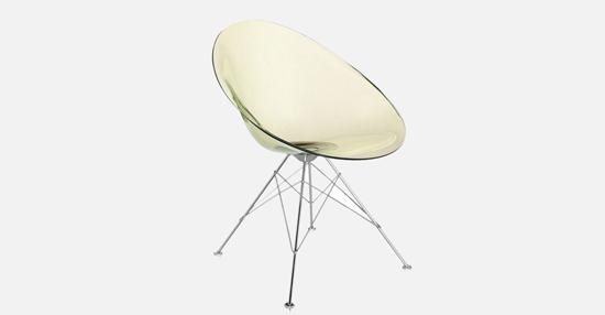 truedesign_kartell_eros_legs.1_chair