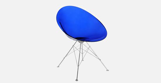 truedesign_kartell_eros_legs.2_chair
