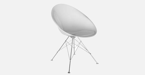 truedesign_kartell_eros_legs_chair