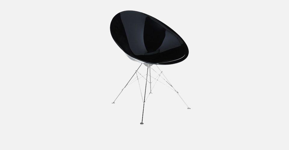 truedesign_kartell_eros_legs_chairss