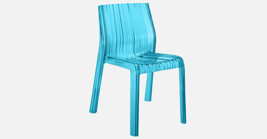 truedesign_kartell_frilly.1_chair