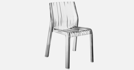 truedesign_kartell_frilly_chair