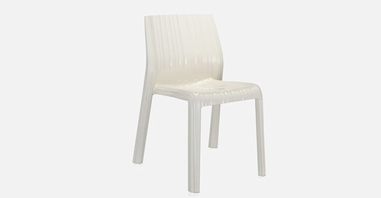truedesign_kartell_frilly_white_chair