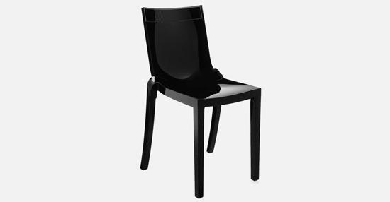 truedesign_kartell_hi-cut_black.black_chair