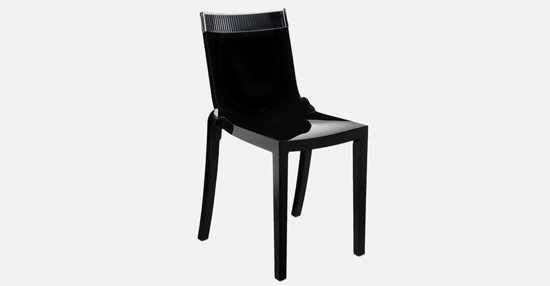 truedesign_kartell_hi-cut_black.crystal_chair