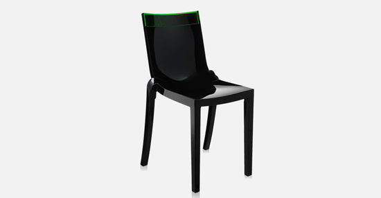 truedesign_kartell_hi-cut_black.green_chair