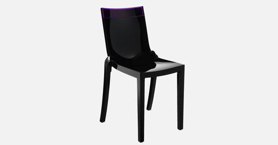 truedesign_kartell_hi-cut_black.purple_chair