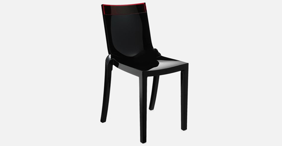 truedesign_kartell_hi-cut_black.red_chair