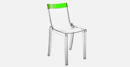 truedesign_kartell_hi-cut_crystal.green_chair
