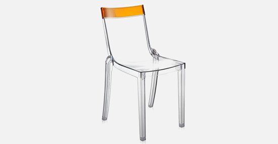 truedesign_kartell_hi-cut_crystal.orange_chair