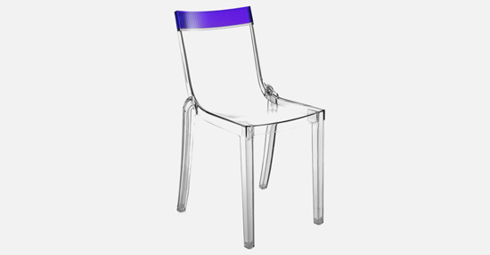 truedesign_kartell_hi-cut_crystal.purple_chair
