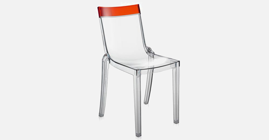 truedesign_kartell_hi-cut_crystal.red_chair