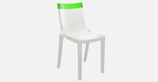 truedesign_kartell_hi-cut_white.green_chair